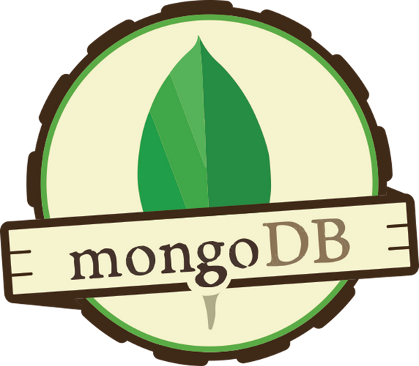 Data Modelling for MongoDB, Part 1 – The problem with overembedding